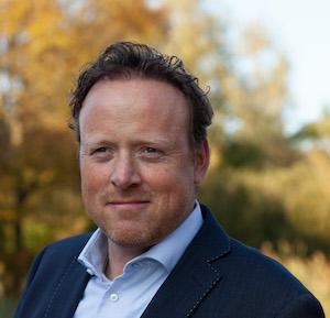 Martijn Beckers